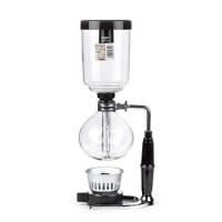 280226 Сифон габет Hario TCA-5 для заваривания кофе/чая, 600 мл.