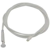 5213214061 Термодатчик ЕСАМ