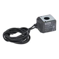 1120361 Катушка электромагнитного клапана PARKER с проводами