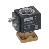 1120352 Электромагнитный клапан PARKER