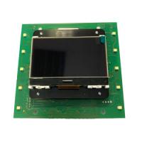 SCH0008240CL Дисплей для Rheavendors Cino Grande