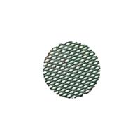 1160566 Фильтр для воды d-8 мм., нержавеющая сталь