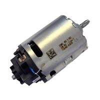 270063 Мотор кофемолки Saeco