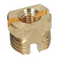 6213210451 Крепление клапана нагревателя