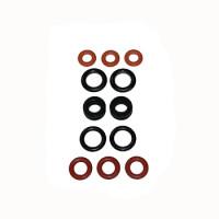030188 Ремкомплект плоского термоблока DeLonghi