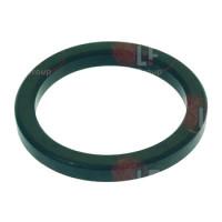 1186671 Кольцо уплотнительное в группу CARIMALI 69*57*7,5 мм.
