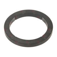1186725 Кольцо уплотнительное в группу универсальное 73*57*8,5 мм.