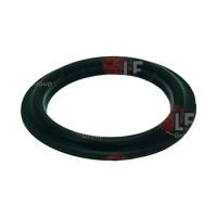 11004543 Кольцо уплотнительное Saeco Nina