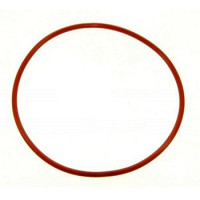 535750 Кольцо уплотнительное бойлера Delonghi