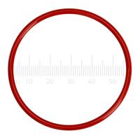 140325962 Кольцо уплотнительное