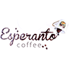 Кофе в зернах Esperanto