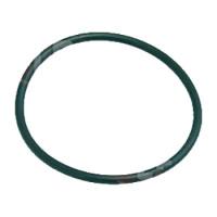 1186631 Кольцо уплотнительное флоуметра