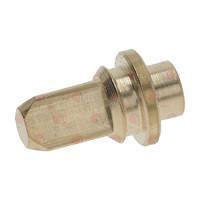 1720011 Клапан обратный треугольный