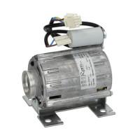 1240708 Электродвигатель помпы (мотор) 150Вт 230В 50Гц