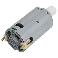7313217261 Мотор привода ЗУ (запчасть для кофемашины de' Longhi)