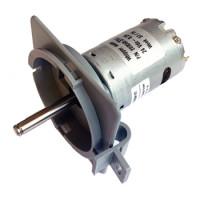 250920-1 Мотор миксера