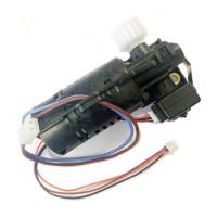 320168 Мотор привода ЗУ Kaffit