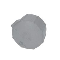 11004374 Переключатель вода/пар (запчасть для кофемашины)