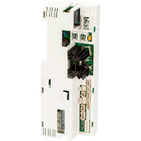 00746113 Плата управления Bosch/Siemens