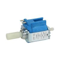 60505 Помпа вибрационная INVENSYS/ARS CP4SP
