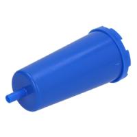 3010226 Фильтр-смягчитель для воды