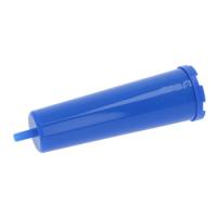 3010231 Фильтр-смягчитель для воды