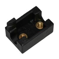 5513214661 Каретка привода заварного устройства