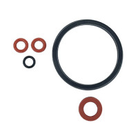 212124 Ремкомплект заварного устройства Bosch, Siemens, Melitta, Nivona