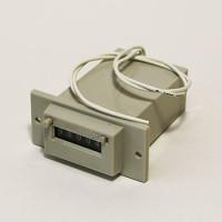 190402 Счетчик импульсов переменного тока CSK5-YKW