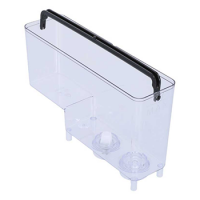 11013212 Бак для воды XELSIS