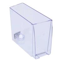 11026289 Бак для воды Saeco Intelia/Intuita