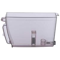 7313212611 Бак для воды de'Longhi (ECAM)