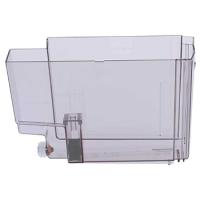 7332199300 Бак для воды de'Longhi (ESAM 6600)