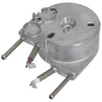 11013735 Термоблок XsMall/Xelsis/Exprelia