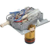 7313213911 Термоблок в сборе ESAM 2000-3000-4000