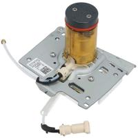 5513227991 Поршень заварного устройства с клапаном