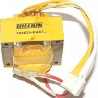 610670 Трансформатор (запчасть для кофемашины)