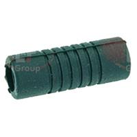 1187501 Уплотнитель антиожоговый, d - 8 мм.