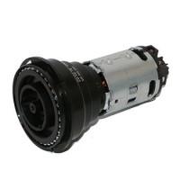 210114-1 Мотор кофемолки (запчасть для кофемашины)
