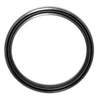 370017 Кольцо заварного устройства Bosch TCA