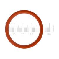 5332149100 Кольцо заварного устройства de'Longhi на все модели
