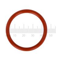 614640 Кольцо уплотнительное (запчасть для кофемашины)