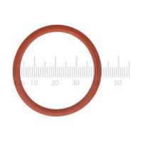 67315 Кольцо уплотнительное (запчасть для кофемашины)