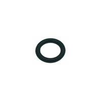 140324961 Кольцо уплотнительное на носик подачи