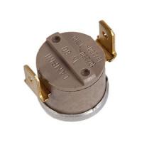 310027 Термостат 100 С (запчасть для ремонта  кофемашины)