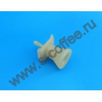 001950 Кофевод подачи кофе Rooma A9
