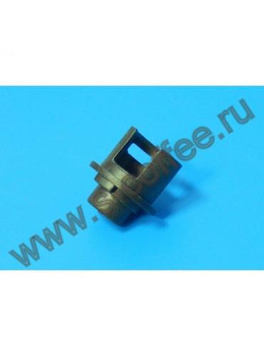11011127 Основание металлической трубки Xsmall