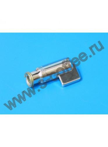 5513212301 Ручка пар-вода ECAM 23.210