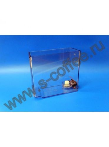 11013093 Танк для воды Saeco Sintia