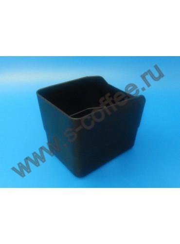 0064706 Контейнер для отработанного кофе /830/840/850  NIVONA